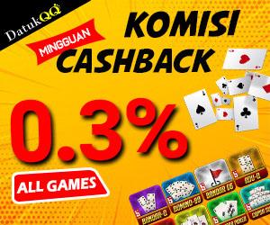 datukqq poker online